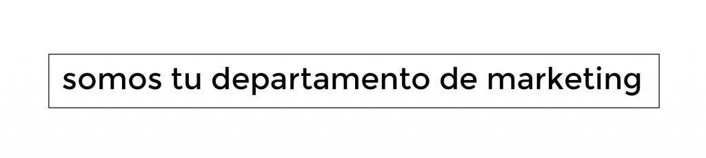 Agencia Marketing Navarra