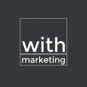 Agencia Marketing Pamplona Navarra