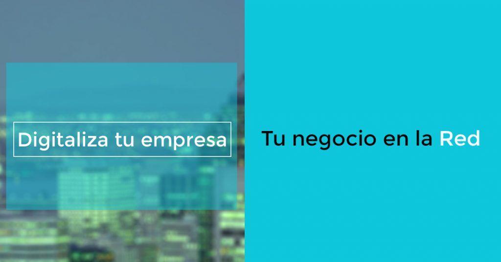 Marketing Pamplona Navarra